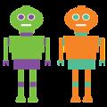 automazione e smart working_mj